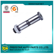 Truck Spring Pin