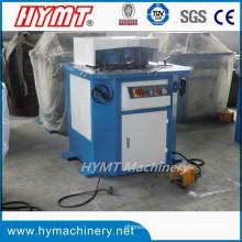 QX28Y-4X200 hydraulische Eckschere mit variablem Winkel