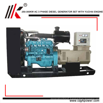 7.5HP GENERATOR SET FOR SALE WITH 6.5HP GASOLINE GENERATOR SET USED BIOGAS GENERATOR SET