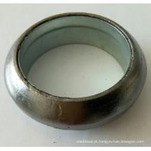 escape de vedação do anel de vedação do silenciador