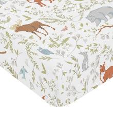 atmungsaktiv langlebig ausgestattet Spickzettel weich und schützend wie Mutter Umarmung Spannbetttuch