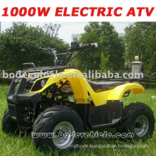 1000W ELECTRIC VEHICLE
