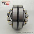 Roller Bearing Spherical Untuk Belt Belt Conveyor