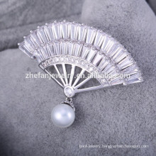 fashion elegant brooches wholesale jewelry fashion women brooches