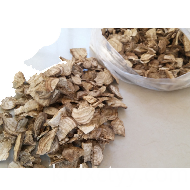 pueraria lobata extract food