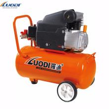 new portable mini piston air compressor