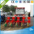 High Quality 5 Rows Corn Seeder/Planter / Maize Seeder For Sale