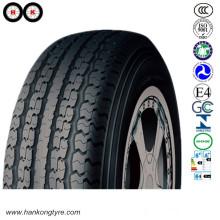 Autoreifen, Pkw-Reifen, Su UHP Reifen