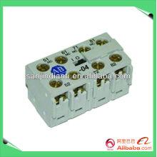 KONE elevator parts contactor KM258968