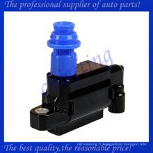 UF228 90919-02216 88921376 pour lexus gs300 is300 sc300 bobine d'allumage