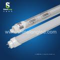 Одобренные UL & энергосберегающее 1500mm 20W вело светильник пробки T8