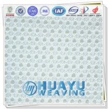 YT-0518,3d сетчатый текстиль