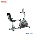 Cardio Fitness Equipment Recumbent Bike