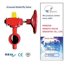 Zero pollution and lower cost stainless steel thread valve