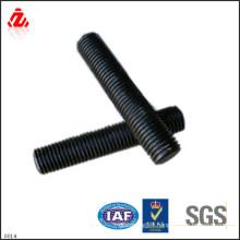 stainless steel thread bar
