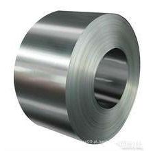 Bobina de alumínio anodizado 2024