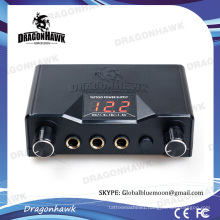 Wholesale Tattoo Supplies LCD Tattoo Power High Quality Power Supply