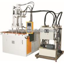 LSR Servo und automatische Kunststoff-Spritzgießmaschinen Hersteller