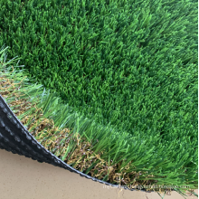 Free Sample synthetic turf Artificial Grass for landscaping