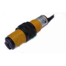 Infrarot-Lichtschranke Lichtschranke