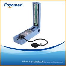Écran LCD à haute qualité de sphygmomanomètre à mercure