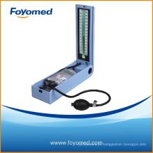 Grande qualidade Mercury Sphygmomanometer LCD Display