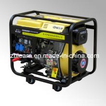 Souffleur diesel extérieur pour utilisation d'urgence (DG8600EW)
