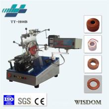 Wisdom Tt-H08b Toroidal Coil Wickelmaschine Ersetzen Sie Ruff, Jovil, Gorman