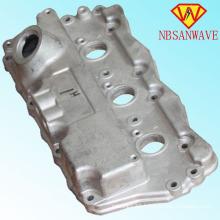 Aluminum Pressure Die Casting Gear Box