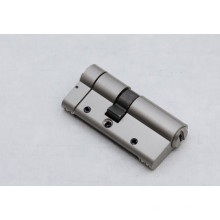 Cilindro de latão (TKJB005)