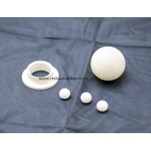 Benutzerdefinierte Silikonkautschuk Ball