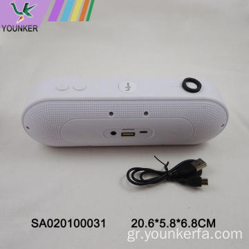 Bluetooth Speaker, Mini και Portable