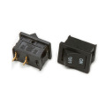 MRS-101A  Electric blender rocker switch