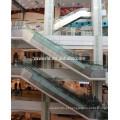 Escada rolante residencial / elevador bom preço / Escada rolante comercial