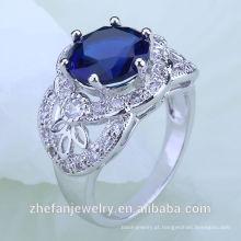 Jóias zhefan mini ordem 2018 único mens claddagh branco ouro diamante anéis de casamento