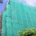 Scaffolding Debris Mesh tarps Safet Net