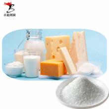 Food supplement sugar substitute