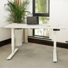 Офисная мебель Деревянные ножки для офисных столов