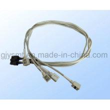 N610027221AA KME SMT Capteur de pression de la machine