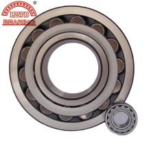 Rolamento autocompensador de rolos de alta qualidade e alto padrão (22220C)