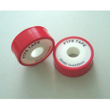 Filetto nastro in PTFE puro 100%