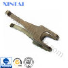Metal de aço inoxidável alto da elevada precisão de Qualty que carimba as peças