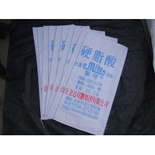 Import PP Woven Taschen aus China mit guter Qualität und niedrigem Preis