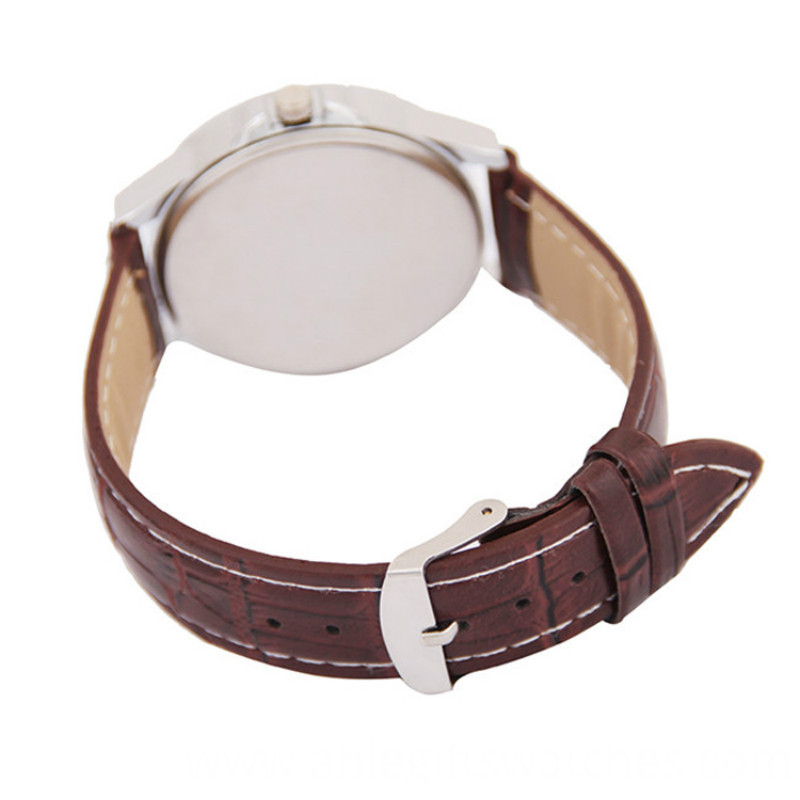 quartz watch for ladies