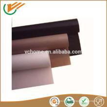 Attractive Price PTFE coated fiberglass fabric teflon coated fabric ptfe fiberglass fabric price