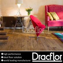 Mutilfunctional Plastic Grating Flooring (P-7054)