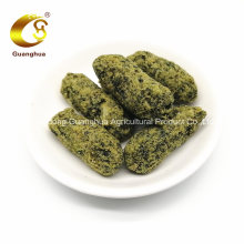 Wholesale Price Vf Vegetables Mixed Vf Vegetables