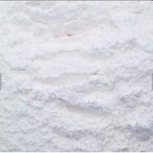 Estabilizador de polvo de zinc y calcio blanco para compuesto de PVC