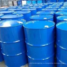 Высококачественный диоктилтерефталат (DOTP) для промышленного класса