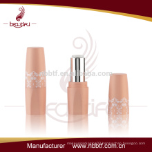 LI23-5 Cosmetic packaging lipstick and lipstick tubes packaging